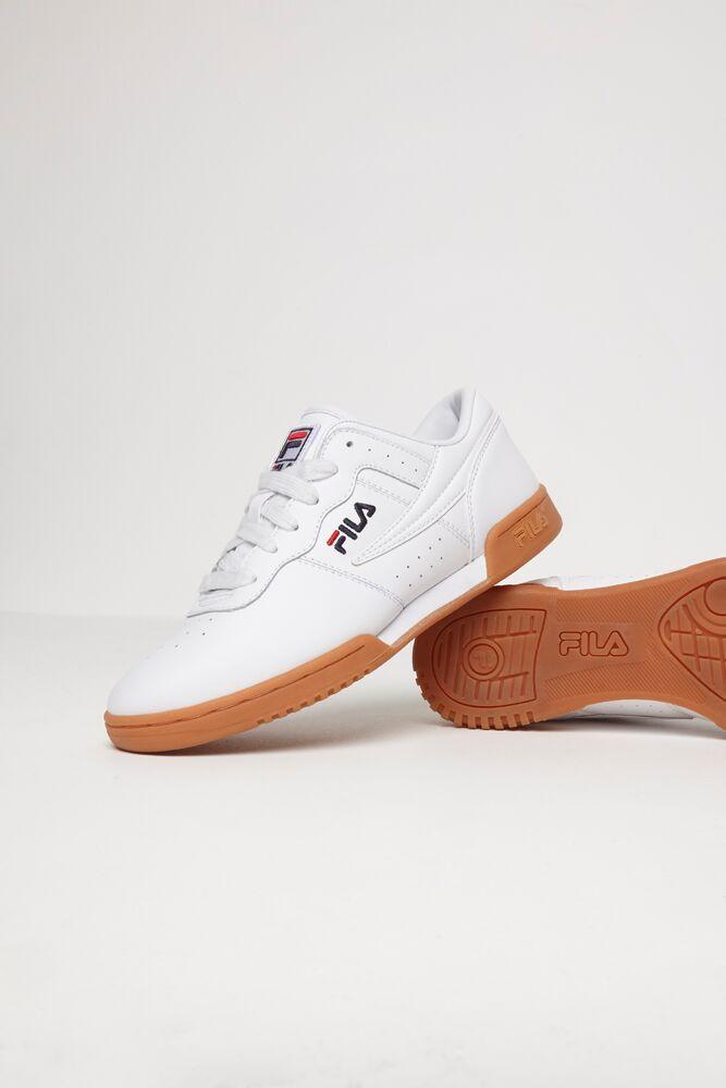 Women's Original Fitness - Shoes | Fila