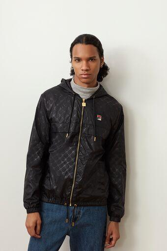copper hood jacket in webimage-16EDF0C7-89E9-4B76-AF680D327C32E48E