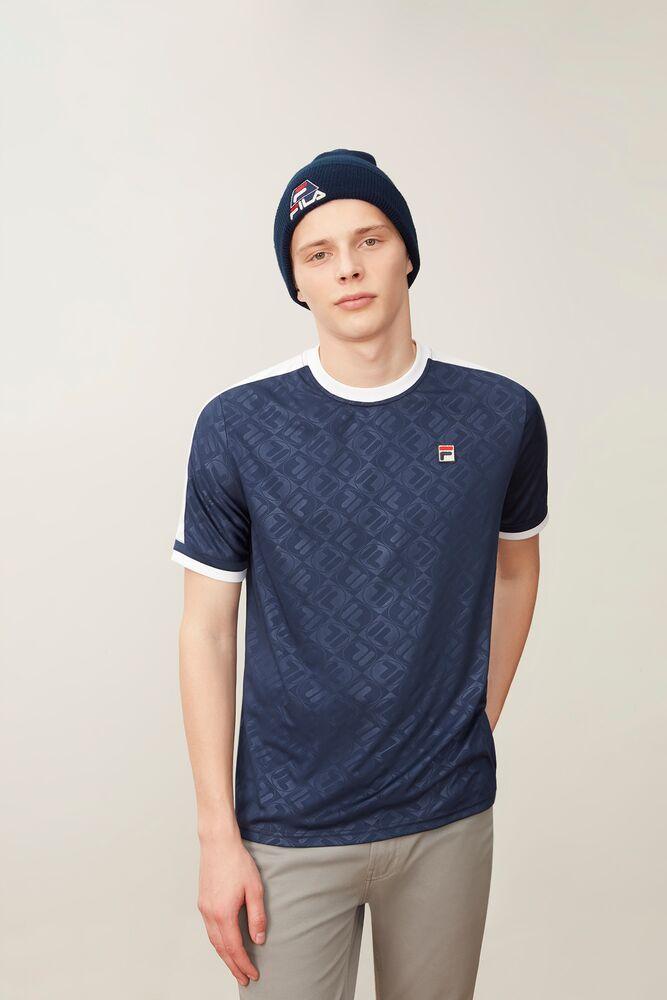 marc short sleeve top in webimage-C5256F81-5ABE-4040-BEA94D2EA7204183