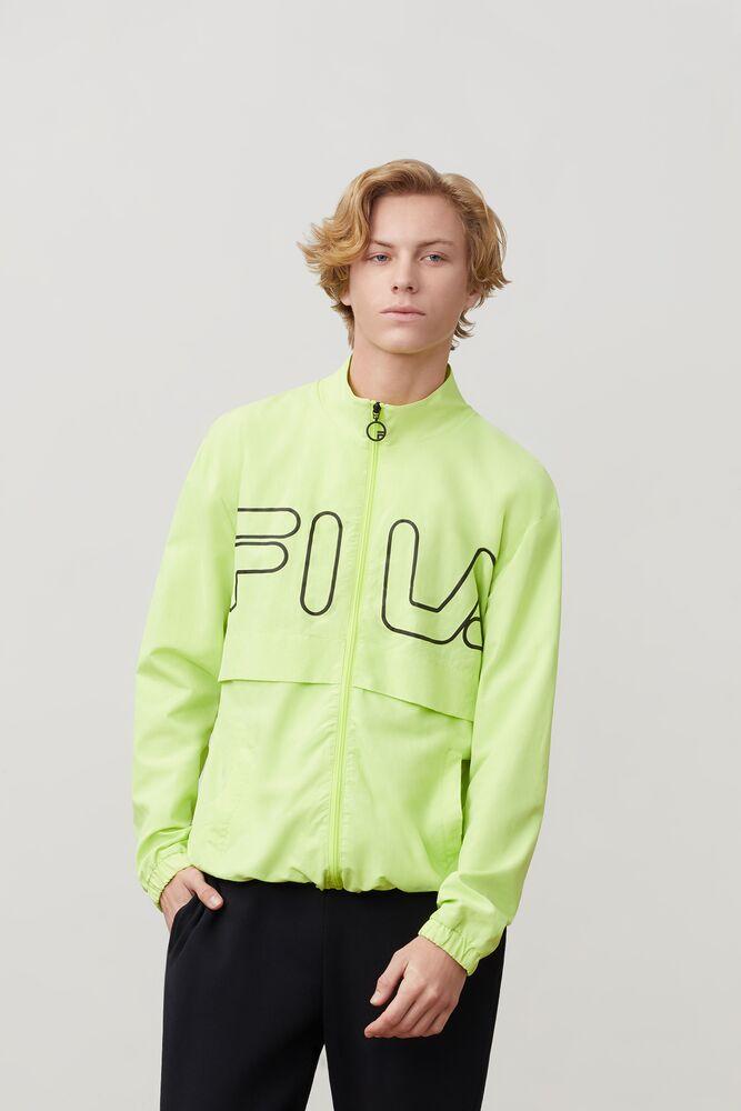 dani woven jacket in webimage-C04E1E29-EF0A-4931-BCD0404FC2EC67B5
