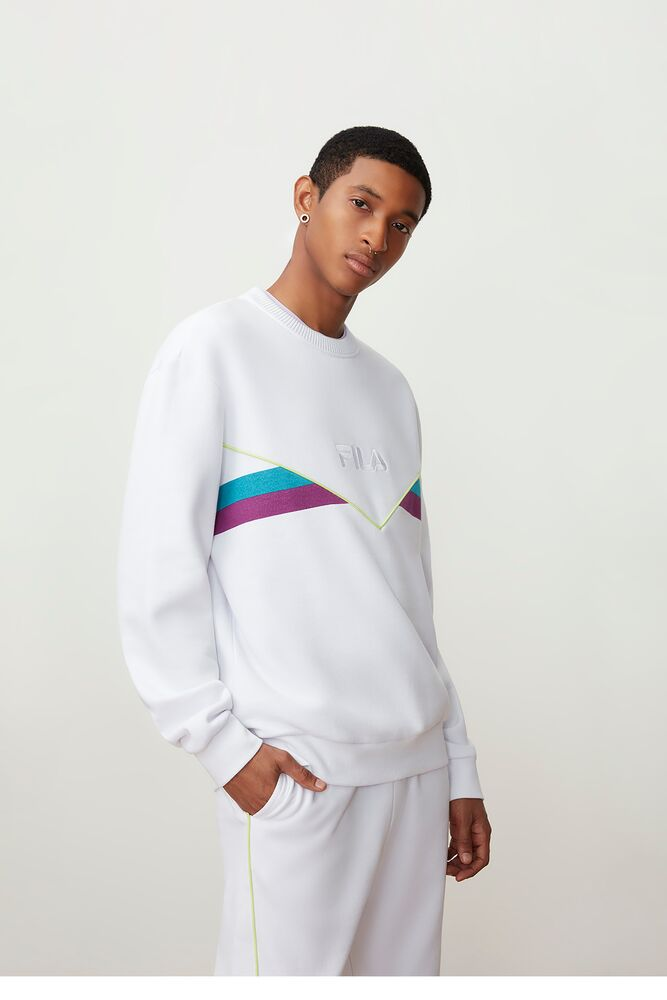 leroy sweatshirt in webimage-8A572F80-2532-42C2-9598F832C44DF3F5