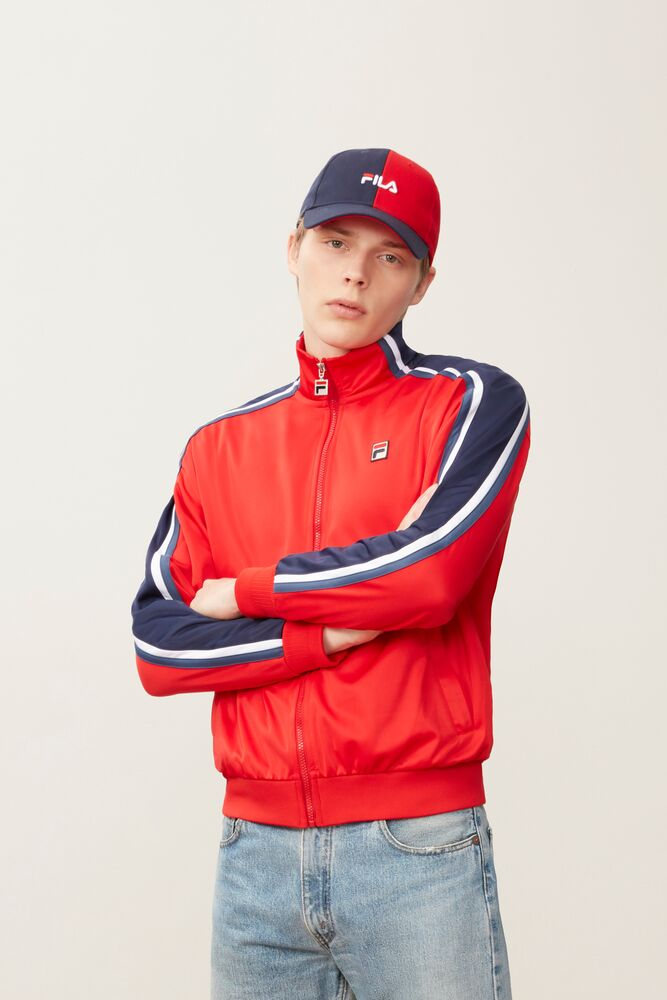 bentley track jacket in webimage-8F0326A2-F58E-4563-86D1C5CA5BC3B430