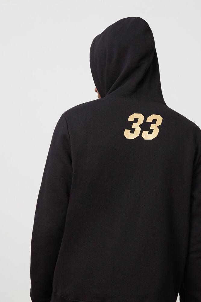 Grant Hill gunner hoodie in webimage-16EDF0C7-89E9-4B76-AF680D327C32E48E