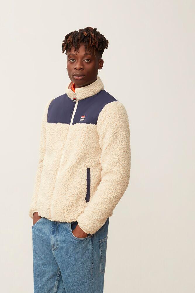 tonetto 2 sherpa jacket in webimage-8DAA34A2-F25F-4243-84A27E62C452A05B