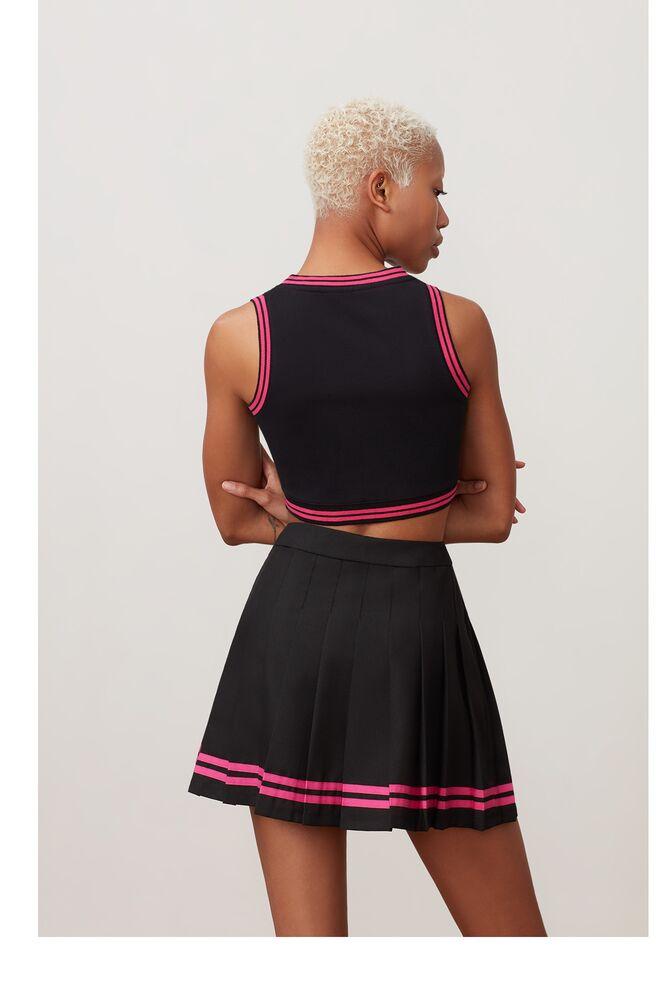palma pleated tennis skirt in webimage-16EDF0C7-89E9-4B76-AF680D327C32E48E