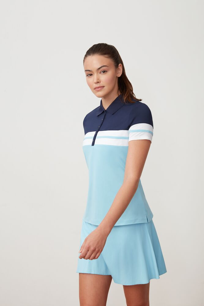 heritage polo in webimage-0DFC1C9D-C1ED-4BF7-8620A0B6393287BB