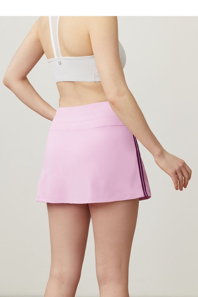 love, actually taunt skort in webimage-56E96FB1-55FB-41A4-963A044E58BD5C24