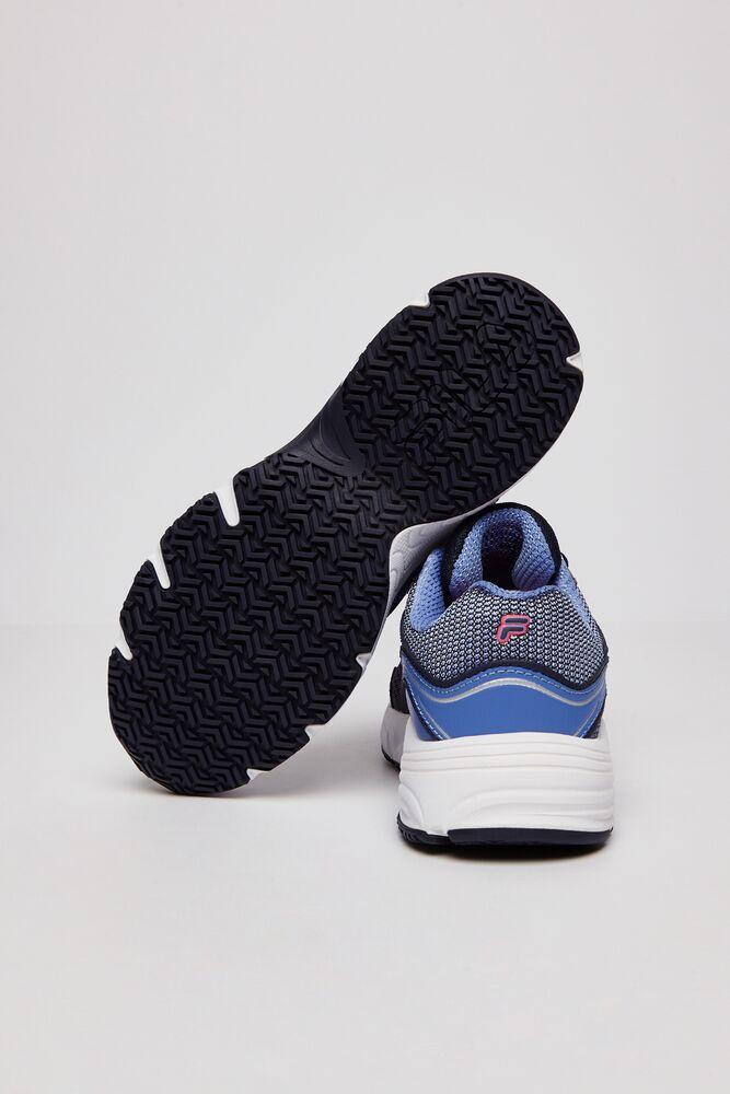 Women's Memory Runtronic Slip Resistant Shoe in webimage-42996A64-8889-498D-84BCFAFB6EADDAED