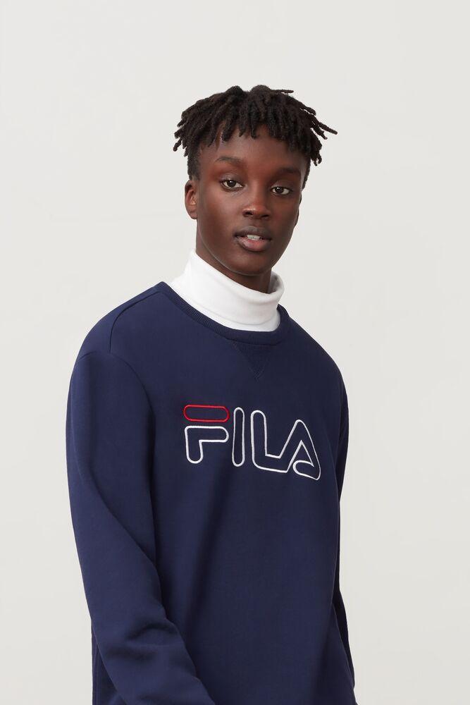 basil sweatshirt in webimage-C5256F81-5ABE-4040-BEA94D2EA7204183