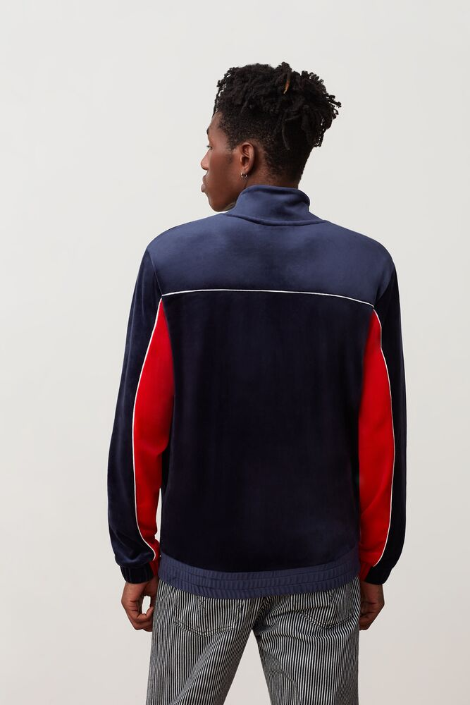 cisco velour jacket in webimage-C5256F81-5ABE-4040-BEA94D2EA7204183