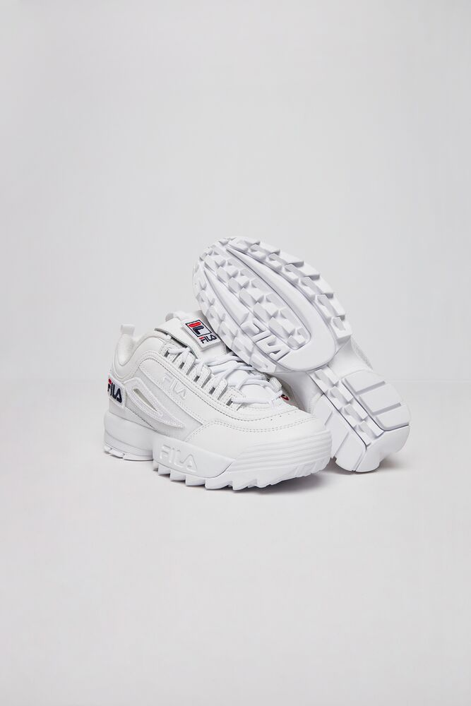 women's disruptor 2 patches