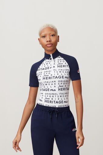 pepita 1/4 zip bodysuit in webimage-C5256F81-5ABE-4040-BEA94D2EA7204183