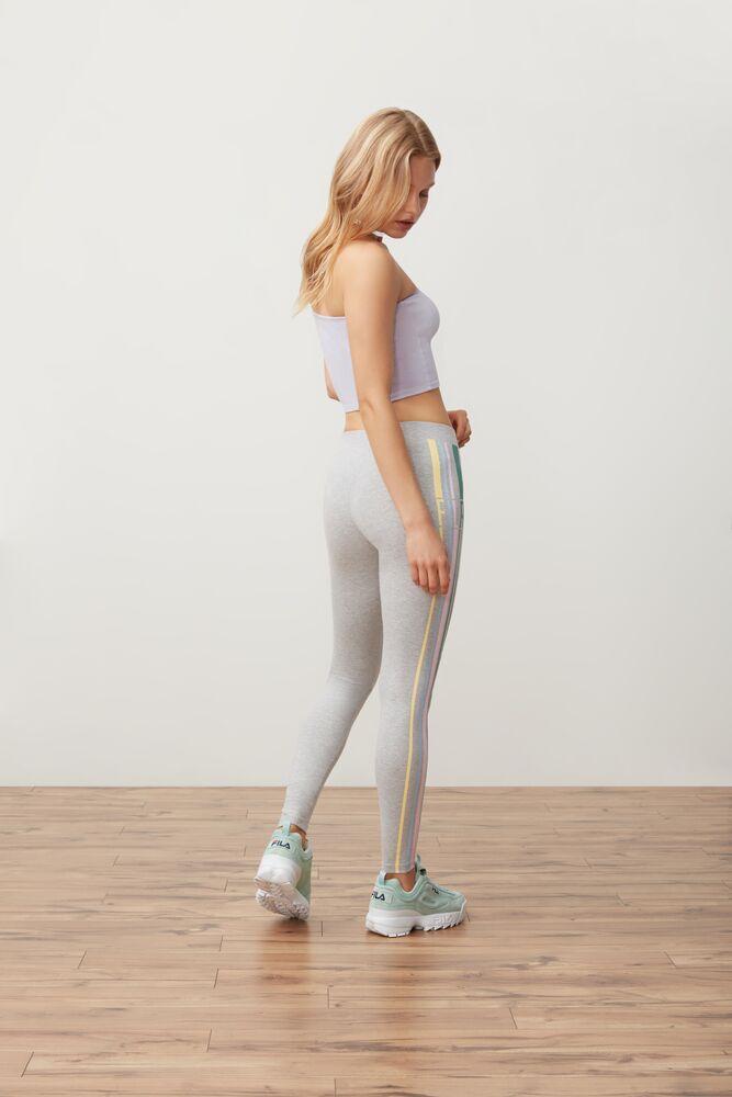 virginia legging in webimage-CFB68797-743A-47D7-AE1ABE2F0424288A