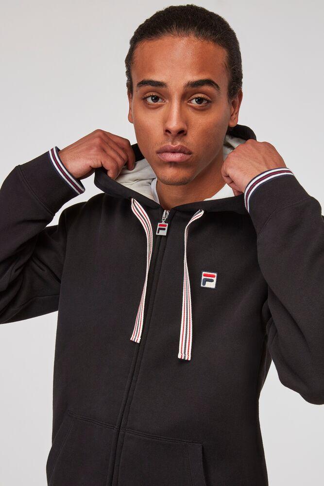 tenconi hooded sweatshirt in webimage-16EDF0C7-89E9-4B76-AF680D327C32E48E