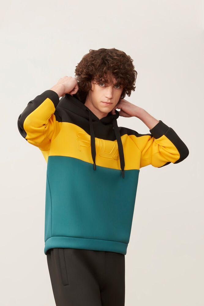 crispin scuba hoodie in webimage-274BC271-F01C-48FA-95569AB5182C31D6
