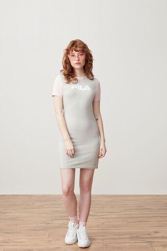 roslyn dress in webimage-CFB68797-743A-47D7-AE1ABE2F0424288A