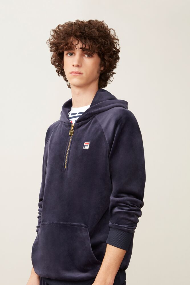 laurent velour hoodie in webimage-C5256F81-5ABE-4040-BEA94D2EA7204183