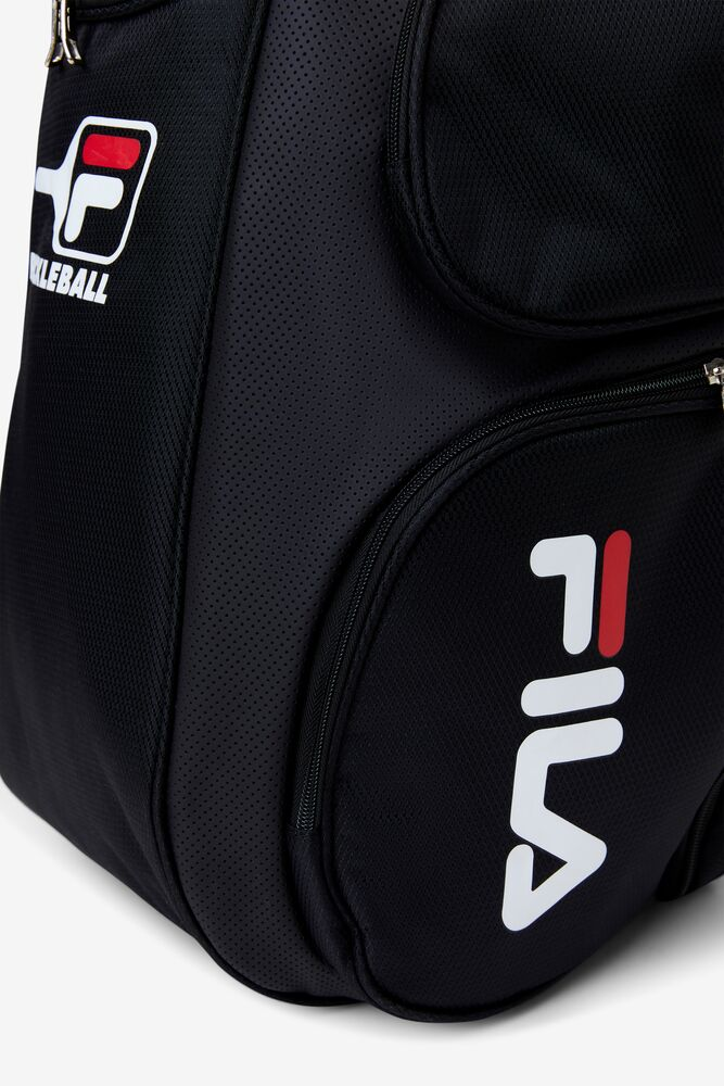 Fully Loaded Pickleball Bag in webimage-16EDF0C7-89E9-4B76-AF680D327C32E48E