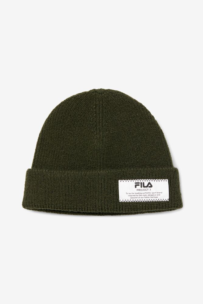 Project 7 Beanie in webimage-4A89669D-04D9-419A-9DAB0A88BD67584C