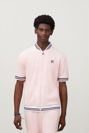 carezzi velour jacket in webimage-23512BB7-FE42-4529-B414DA95A894AA70