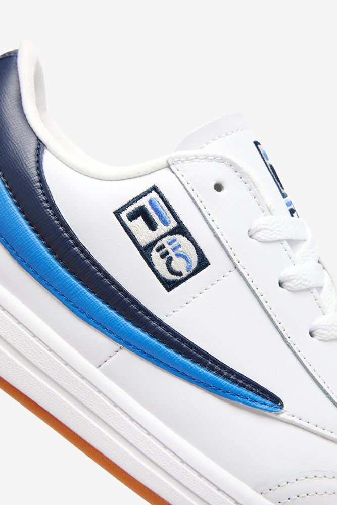Men's 110 Year Collection Tennis 88 in webimage-8A572F80-2532-42C2-9598F832C44DF3F5
