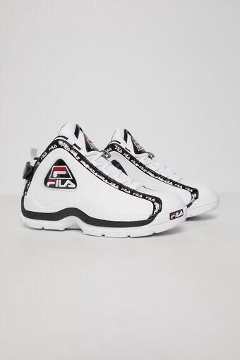 men's grant hill 2 repeat in webimage-8A572F80-2532-42C2-9598F832C44DF3F5