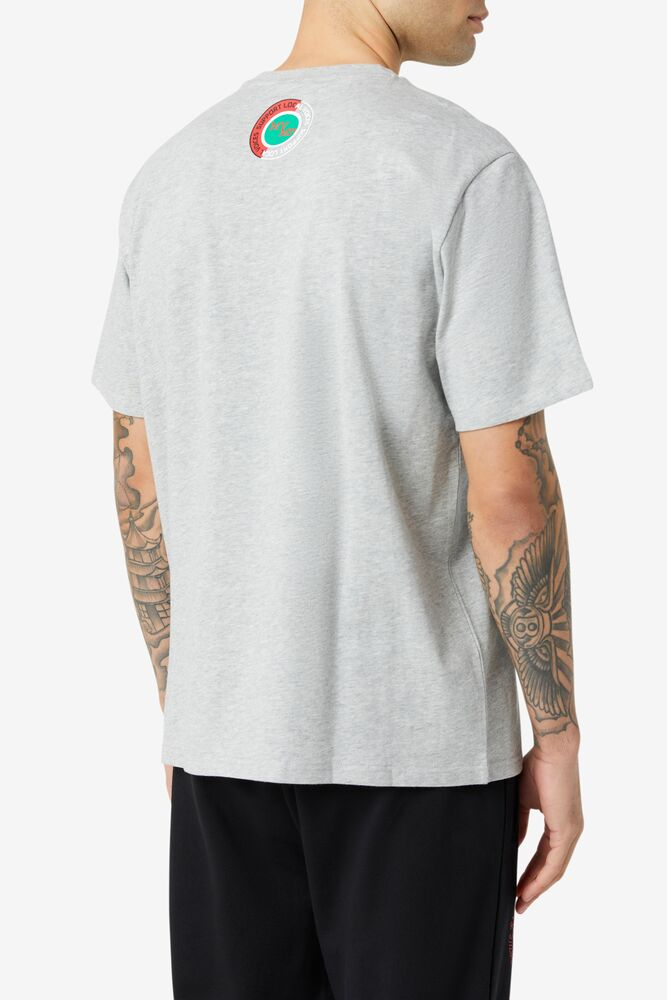 Ryland Tee in webimage-CFB68797-743A-47D7-AE1ABE2F0424288A
