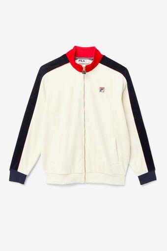 Cima Velour Jacket in webimage-8DAA34A2-F25F-4243-84A27E62C452A05B