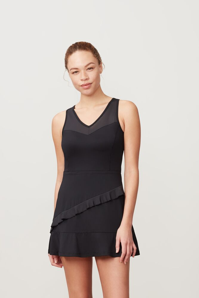 ruffle dress in webimage-16EDF0C7-89E9-4B76-AF680D327C32E48E