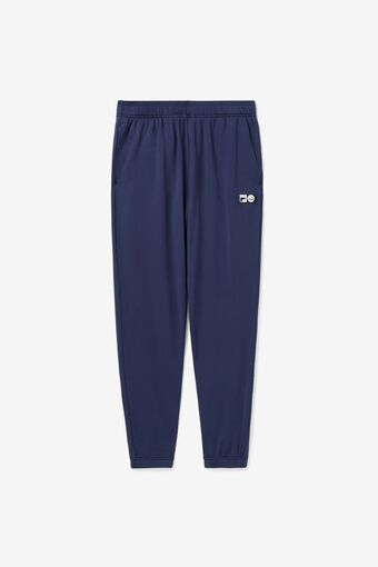 110 Year Collection Pant in webimage-C5256F81-5ABE-4040-BEA94D2EA7204183