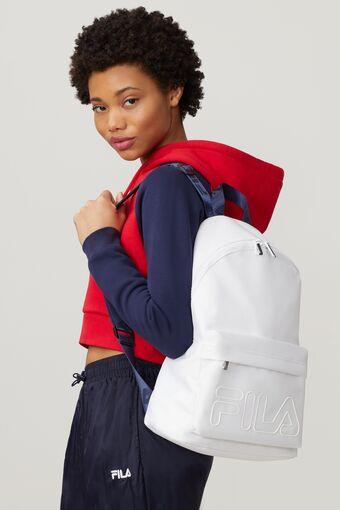 sophie backpack in webimage-8A572F80-2532-42C2-9598F832C44DF3F5