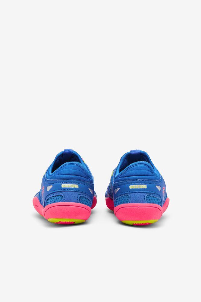 Kids' Skele-Toes Bay RNR 3 in webimage-65F95B38-1101-4BA4-9776AE24F2661A94