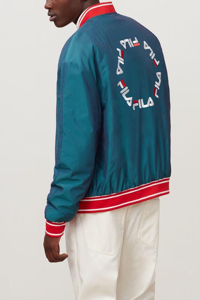 sklyer bomber jacket in webimage-274BC271-F01C-48FA-95569AB5182C31D6
