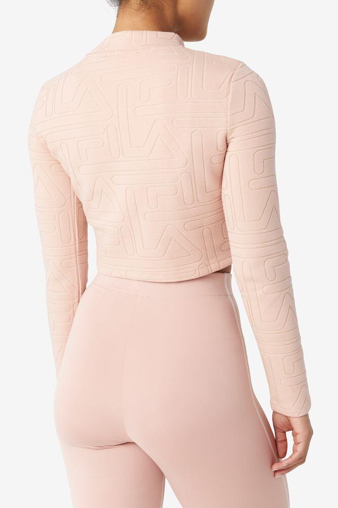 Hamiska Long Sleeve Top in webimage-BC06E6D8-3FDE-41D6-9D6968747BE13F9B