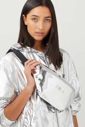 FILA Milano waist bag in webimage-A0AA8FE9-0882-411F-80E2C009AD666328