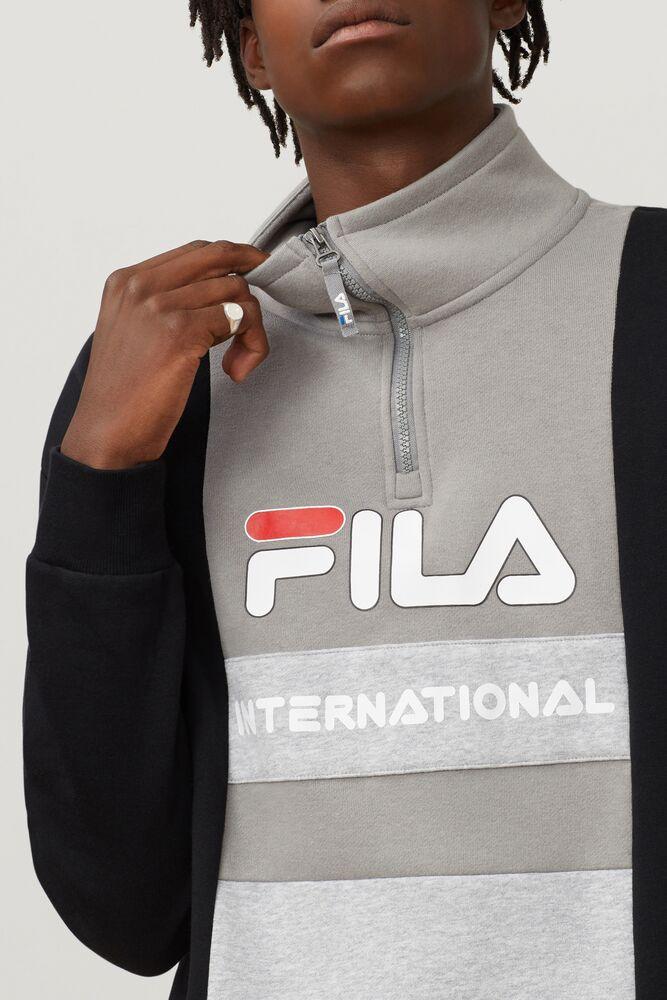 damiano funnel neck sweatshirt in webimage-16EDF0C7-89E9-4B76-AF680D327C32E48E
