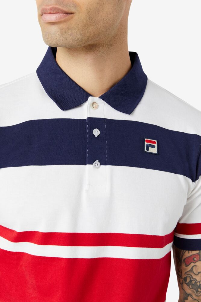 Jacinth Polo in NotAvailable