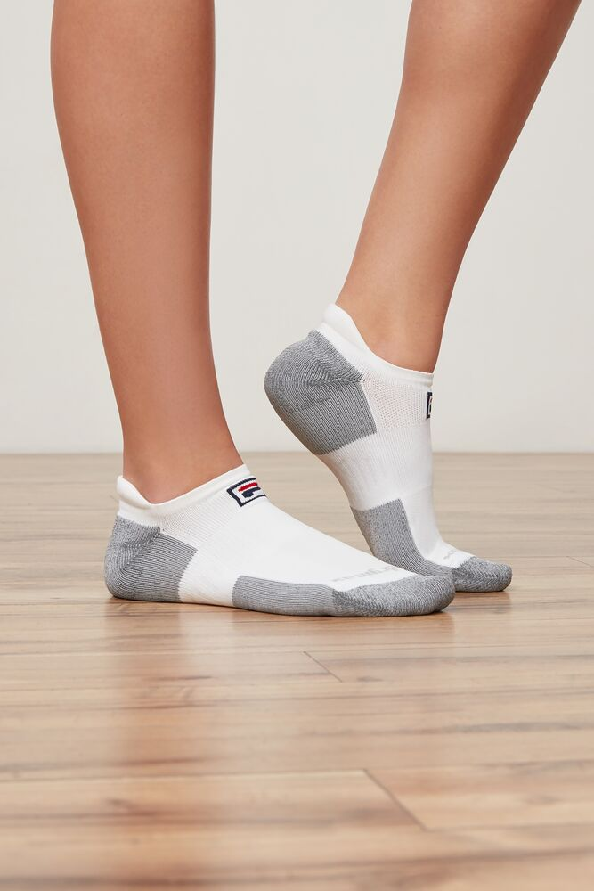 no show sock with tab - 3 pack in webimage-8A572F80-2532-42C2-9598F832C44DF3F5