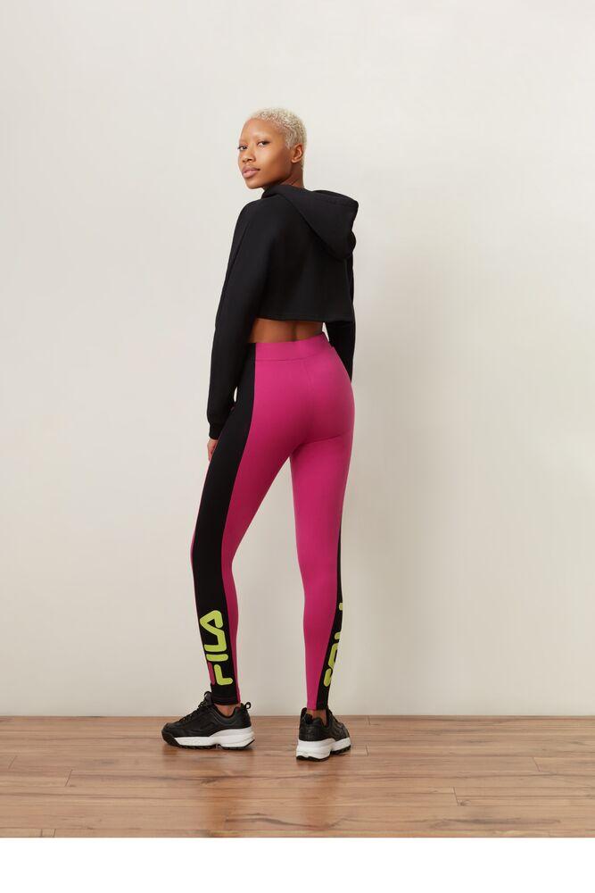 macarena high waist legging in webimage-B6B1C0D1-86DC-48DB-875027E5EA2C9269