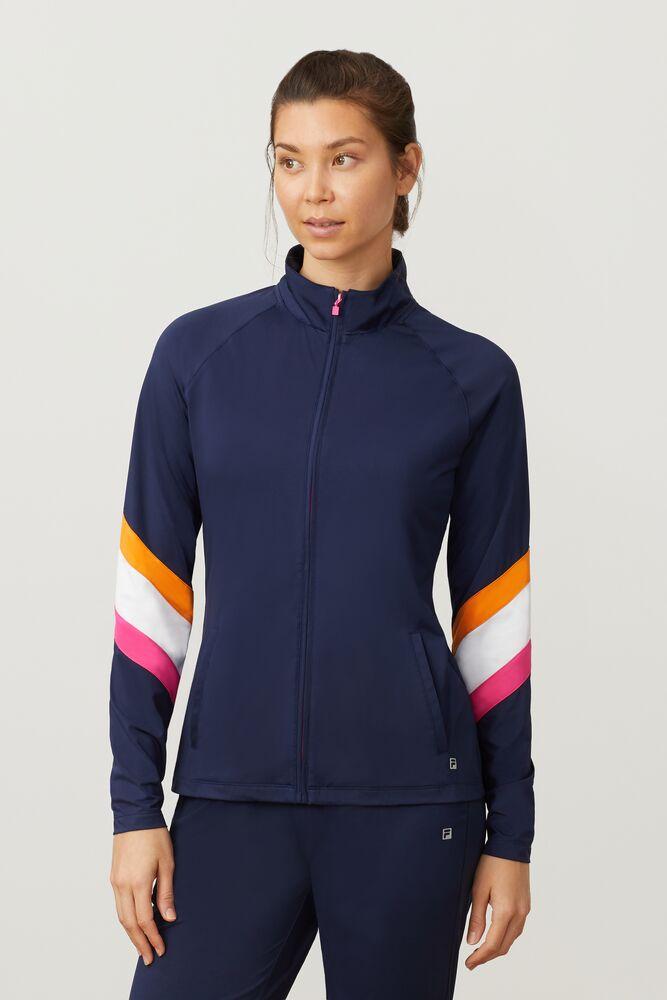 awning jacket in webimage-C5256F81-5ABE-4040-BEA94D2EA7204183