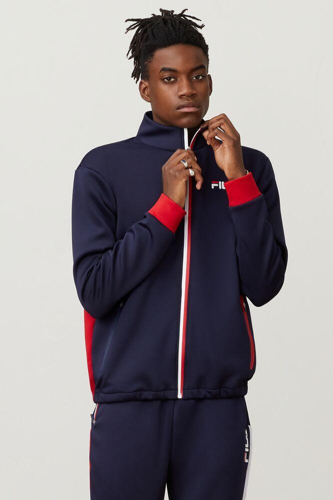 lacklen jacket in webimage-C5256F81-5ABE-4040-BEA94D2EA7204183