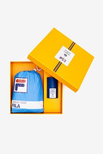 Acqua di Parma x FILA   110th Anniversary Set in webimage-CBC7409C-20C1-4D77-AF9EDAD084BCD6DF