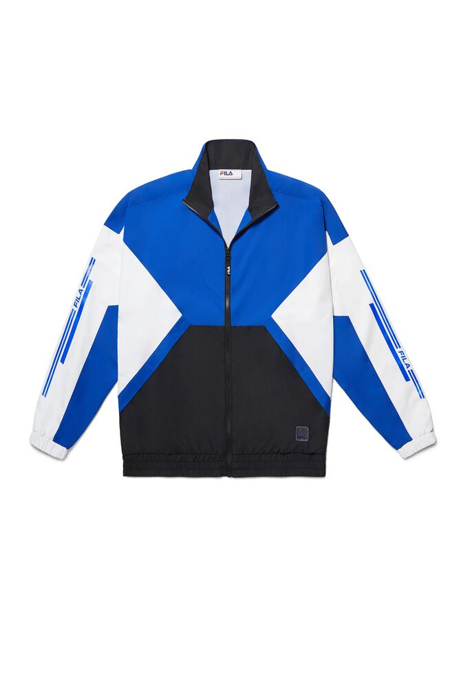 men's oma track jacket in webimage-16EDF0C7-89E9-4B76-AF680D327C32E48E