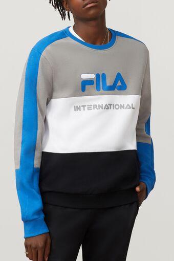 bravo sweatshirt in webimage-CFB68797-743A-47D7-AE1ABE2F0424288A