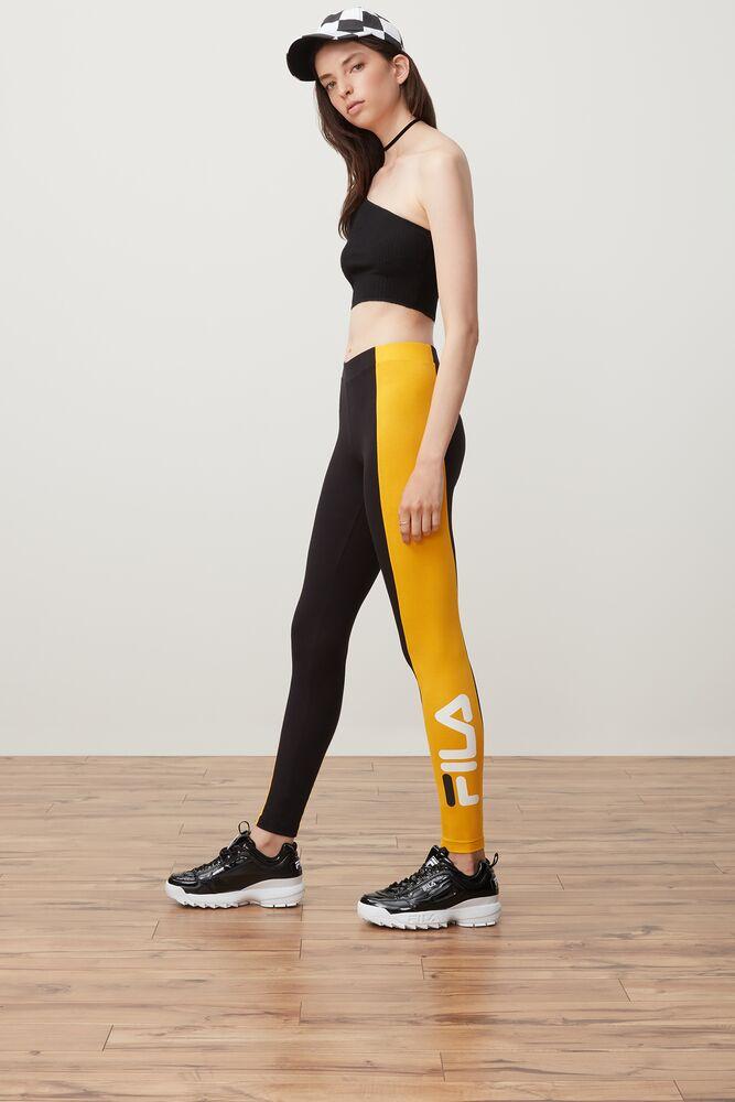 macarena high waist legging in webimage-16EDF0C7-89E9-4B76-AF680D327C32E48E