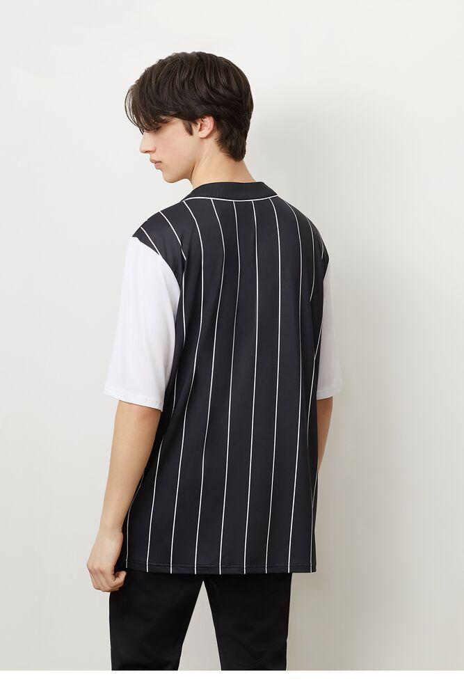 castro jersey in webimage-16EDF0C7-89E9-4B76-AF680D327C32E48E