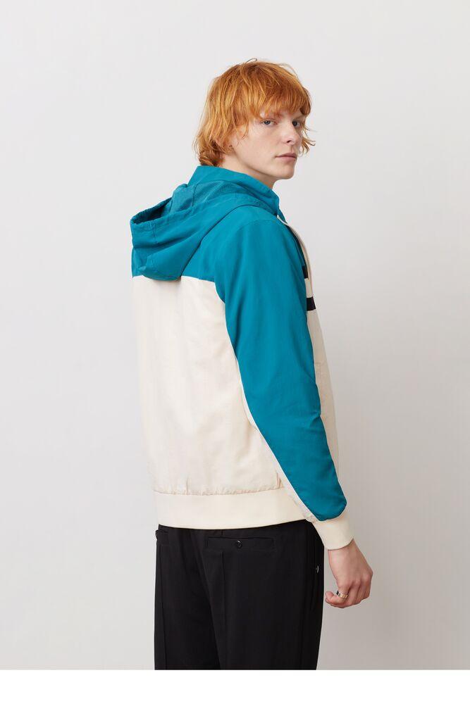 mirko hooded wind jacket in webimage-2599EAD4-266F-44E7-91ABCCCFDA4CE034