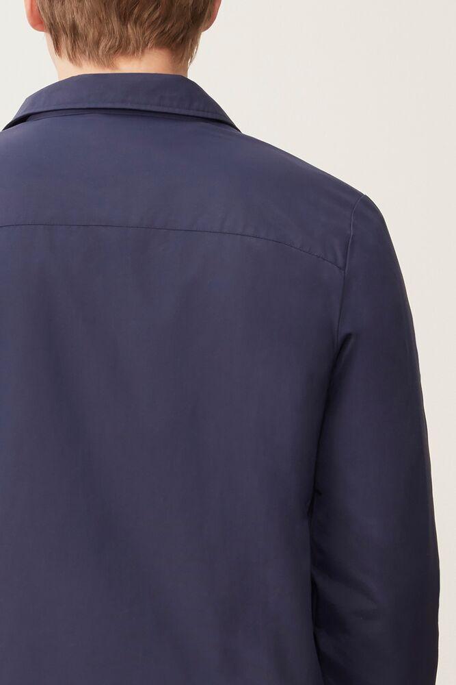 mateo jacket in webimage-C5256F81-5ABE-4040-BEA94D2EA7204183