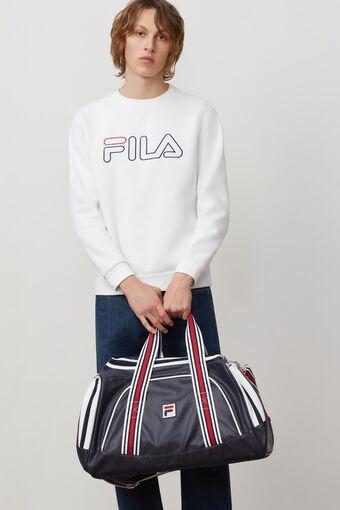 striker duffle bag in webimage-C5256F81-5ABE-4040-BEA94D2EA7204183