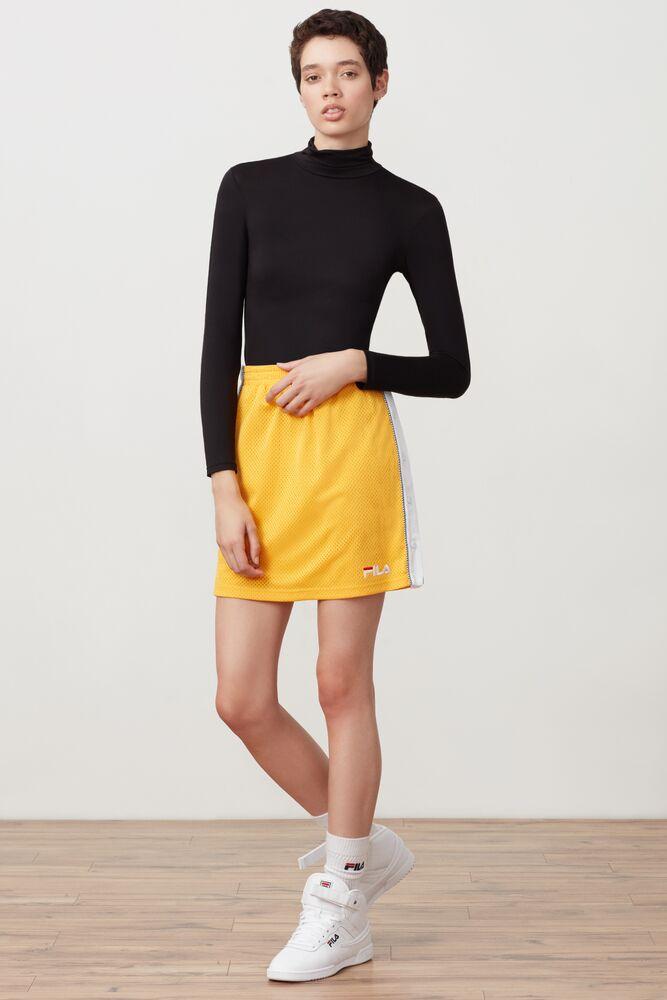 miriam tearaway mini skirt in webimage-CBC7409C-20C1-4D77-AF9EDAD084BCD6DF